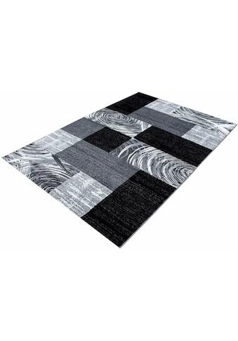 Teppich, »Parma 9220«, Ayyildiz, rechteckig, Höhe 9 mm, maschinell gewebt kaufen