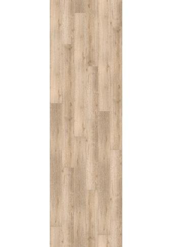 PARADOR Packung: Vinylboden »Basic 30  -  Schlossdiele Eiche Royal hell gekälkt«, 2203 x 216 x 8,4 mm, 2,4 m² kaufen