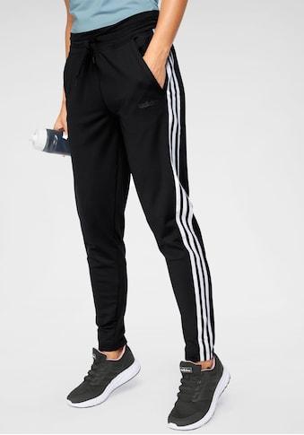 adidas Performance Trainingshose »3 STRIPES LONG PANT« kaufen