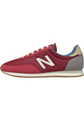 New Balance Sneaker »UL 720« kaufen