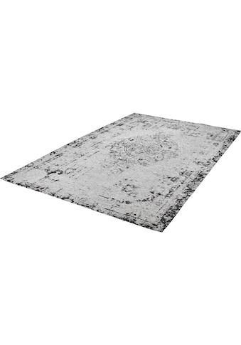 Obsession Teppich »My Milano 572«, rechteckig, 10 mm Höhe, Orient-Optik, Vintage... kaufen