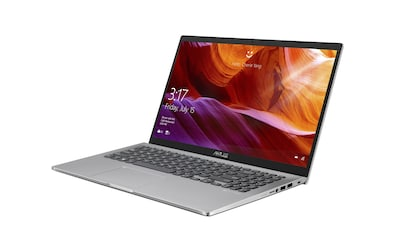 Laptop, Asus, »X509JA - EJ076T« kaufen