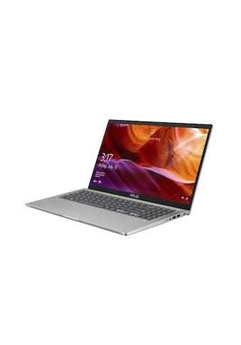 Laptop, Asus, »X509JA - EJ114T« kaufen