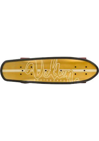 Volten Shortboard »Vanguard« kaufen