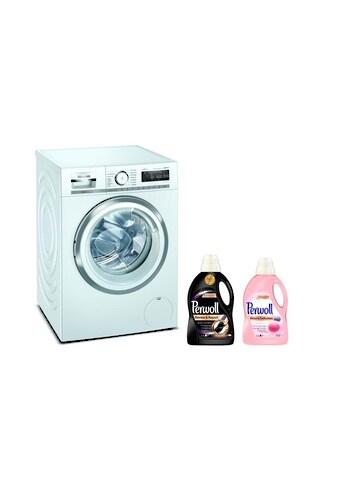 Waschmaschine , Siemens, »WM4HVM90CH A+++« kaufen