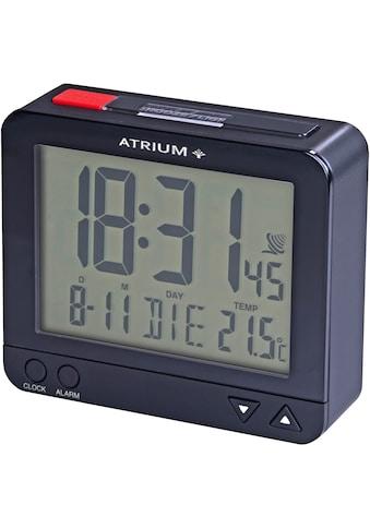 Atrium Funkwecker »A760 - 5« kaufen