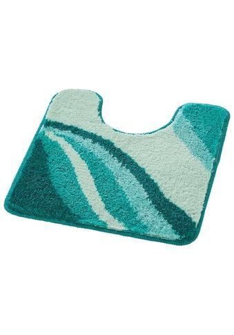 Badeteppich kaufen