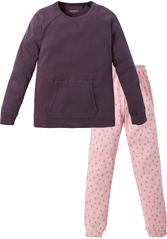 Schiesser Pyjama kaufen