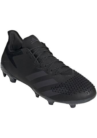adidas Performance Fussballschuh »PREDATOR 20.2 FG« kaufen