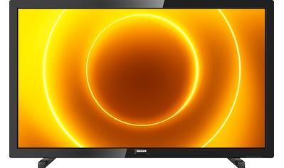 "Philips LED-Fernseher »24PFS5505/12«, 60 cm/24 "", Full HD kaufen"