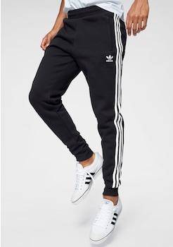 Herren adidas Originals Jogginghose Herren CAMO FLEECEPANT