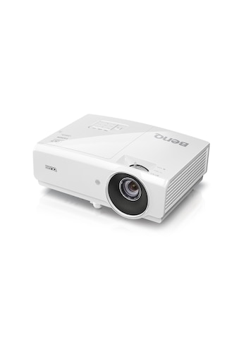 Projektor, BENQ, »MH750« kaufen