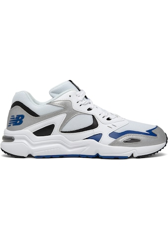 New Balance Sneaker »ML 426« kaufen