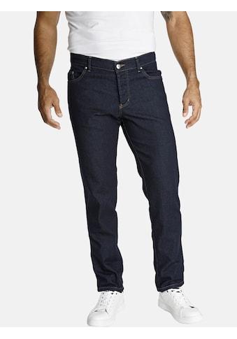 Jan Vanderstorm 5 - Pocket - Jeans »BARNET« kaufen