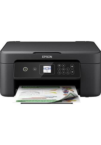 Epson Multifunktionsdrucker »Express« kaufen