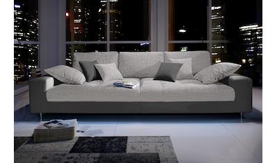 Sofa Mit Led Online Kaufen Bei Ackermann