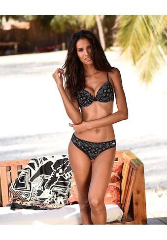 Sunseeker Bügel - Bikini - Top »Femme« kaufen