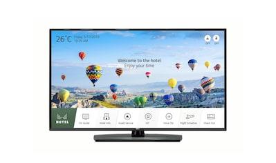 """LG LED-Fernseher »49UT661H 49 """"«, 124,46 cm/49 """" kaufen"""