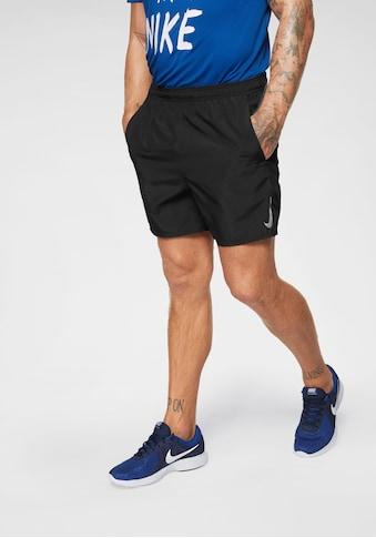 Nike Laufshorts »MEN NIKE CHALLANGER RUNNING SHORTS« kaufen