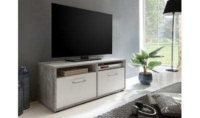 Wilmes TV-Board kaufen