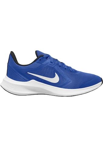 Nike Laufschuh »DOWNSHIFTER 10« kaufen