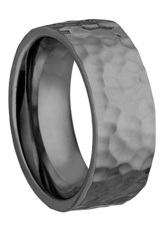 Tamaris Fingerring »Vicky, TJ206 - 54, TJ206 - 56, TJ206 - 58, TJ206 - 60« kaufen