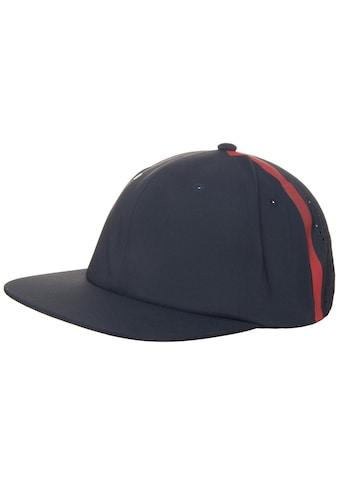 Herschel Baseball Cap »Albert« kaufen