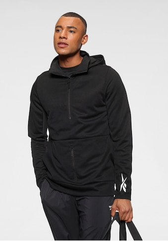 Reebok Trainingsjacke »TS Control Hoodie« kaufen