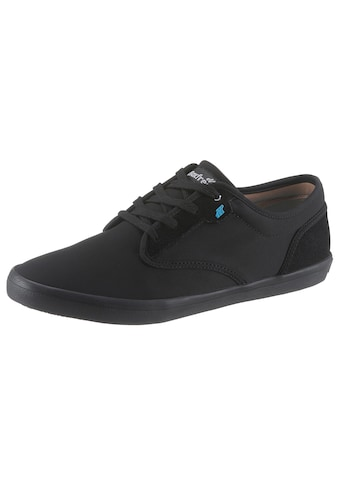 Boxfresh Sneaker »Cramar« kaufen