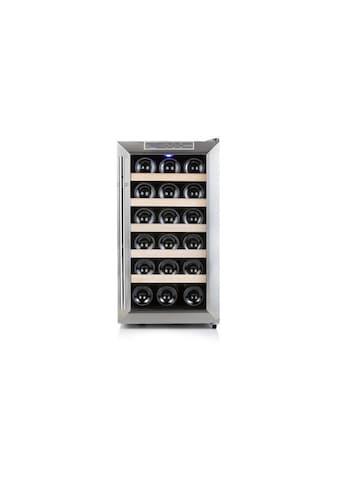 Domo Weinkühlschrank »DO921WK A« kaufen