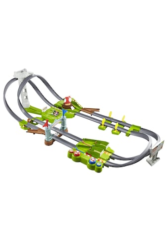 Mariokart Trackset, Hot Wheels, »Rundkurs« kaufen