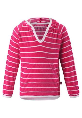 reima Sweatshirt »Dyyni«, Hoodie kaufen