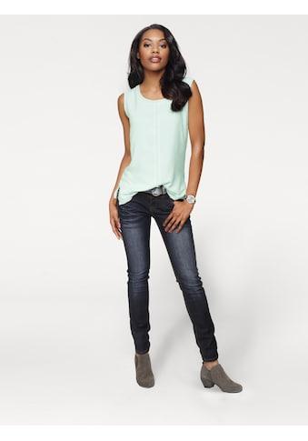 Skinny - Jeans kaufen