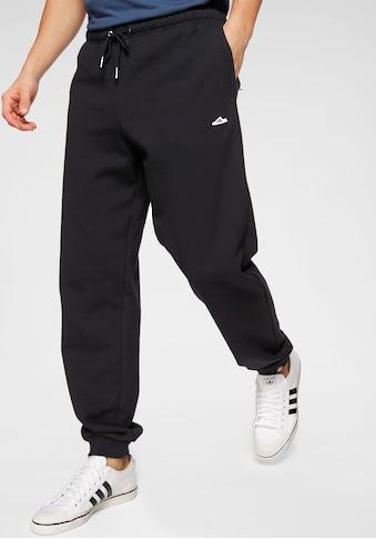 adidas Originals Jogginghose »MINI EMBLEM TRACKPANT« kaufen