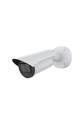 Überwachungskamera »Netzwerkkamera Q1786-LE«, Aussenbereich, (Lieferumfang: 1x... kaufen