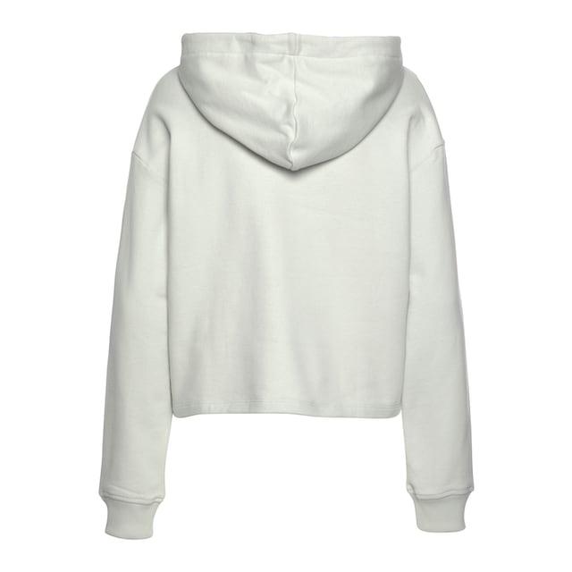 Herrlicher Sweatshirt »HAVEN«