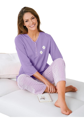 Ascafa Schlafanzug kaufen