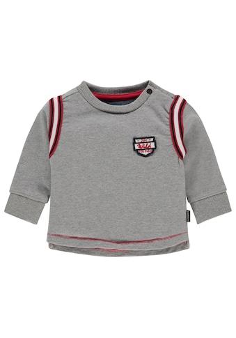 Noppies Sweater »Augora Hills« kaufen