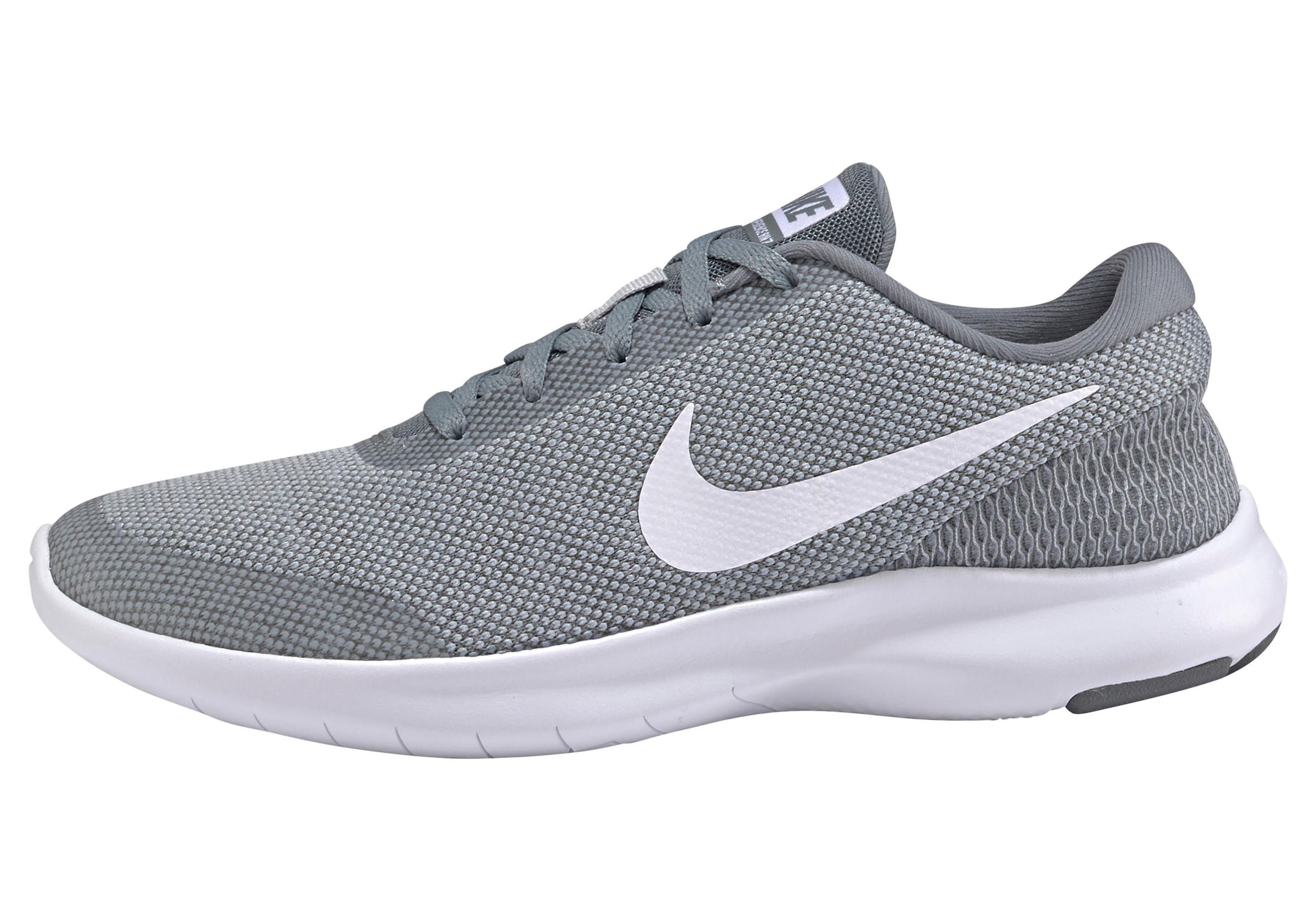 Nike Laufschuh  ;Wmns Flex Experience kaufen Run 7 bequem online kaufen Experience | Gutes Preis-Leistungs-Verhältnis, es lohnt sich,Trend-2499 c8bb65