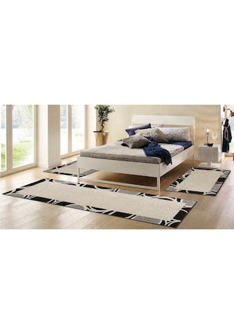 Bettumrandung »Syrakus« HANSE Home, Höhe 8 mm kaufen