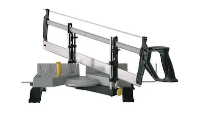 STANLEY Handsäge »560 mm« kaufen