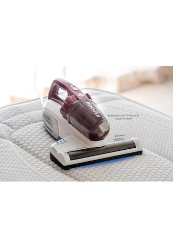 Hoover Matratzenreinigungsgerät »MBC 500 UV 011« kaufen