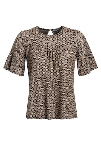 Vive Maria T-Shirt »Goldfarbenen Twenties« kaufen