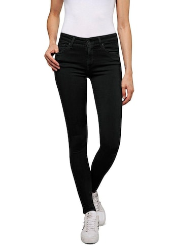 Replay Push - up - Jeans »New Luz  -  Hyperflex« kaufen