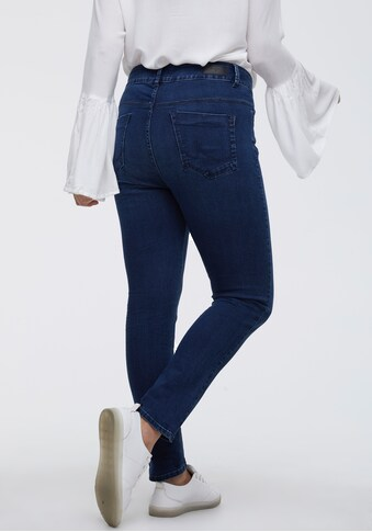 Love to be by LTB Slim - fit - Jeans »VIVIEN« kaufen