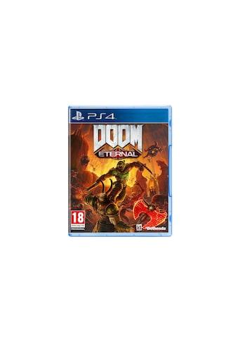 Doom Eternal, GAME kaufen