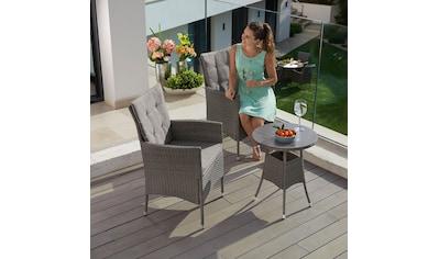 Commander Meubles de jardin & mobilier de balcon sans frais d\'envoi ...