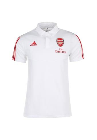 adidas Performance Poloshirt »Fc Arsenal« kaufen