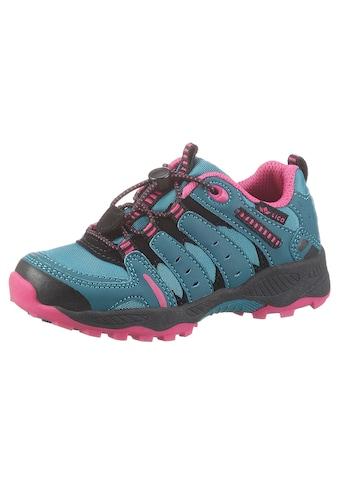 Lico Sneaker »Fremont« kaufen