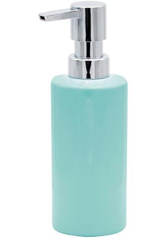 RIDDER Seifenspender »Beauté«, 250 ml kaufen